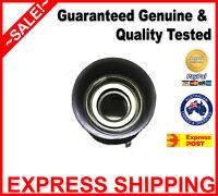 Genuine Holden Commodore Key Reader VS VT VX VY VZ VU WH WK WL V6 - V8 - Express