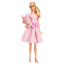 """Barbie Collector """"It's a Girl"""" - Barbie"""
