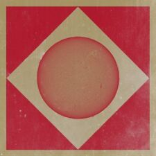 Sunn O))) and Ulver - Terrestrials [CD]