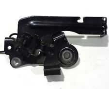 Briggs & Stratton Classic Sprint 3.5HP Brake Switch Good Condition