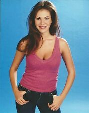 Nikki Cox 8x10 Photo Las Vegas Unhappily Ever After FHM Stuff Magazine Picture 6