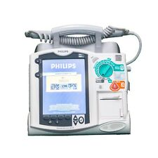 Philips Heartstart MRx - M3535A (ECG Only)