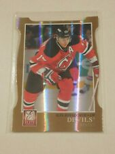2011/2012 Donruss Elite RC's Parallels & Inserts U PICK