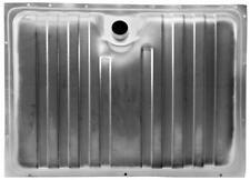 1969 Mustang, Cougar Fuel Gas Tank Galvanized 20 Gallon w/o Drain Plug New