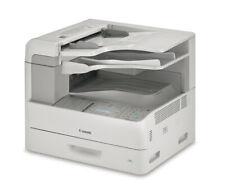 Canon LASER CLASS 830i Multifunction Printer Scanner Copier Fax