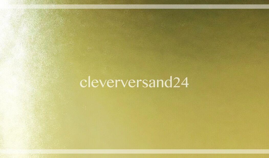 cleverversand24