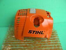 STIHL TRIMMER COVER SHROUD FS90 FS100 FS110 MM130 FS310 MORE # 4180 080 1605