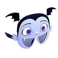 Vampirina Sunglasses Face Vampirina Party Favors UV400