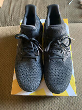 Adidas UltraBoost Clima Size 13 CQ0022 Black Carbon Triple Black Ultra Boost