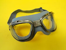 FOSTER GRANT MK II PILOT FLYING GOGGLES