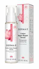 Derma E CoQ10 Super Repair Serum 60ml (Expiry 11/20)