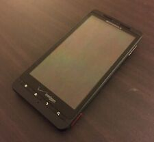 Motorola Droid X - Black/Grey, 8GB (Verizon) (1st Generation, 2010)
