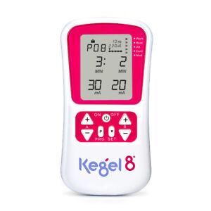 Kegel8 Ultra Vitality Electronic Pelvic Toner