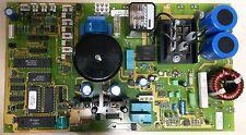 Kardex Steuerungsplatine T88 GS115 GS115-4 GS 115-4 Kardex-Id.-Nr. 036633.6
