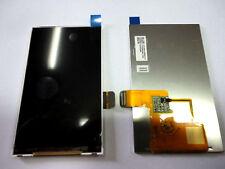 Ricambio DISPLAY LCD per HTC DESIRE Z G2 A7272 MONITOR SCHERMO FLAT NUOVO