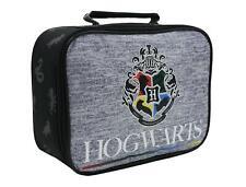 Harry Potter Poudlard Maison Pride II Sac Repas Isotherme / Boite