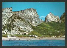 AD9642 Latina - Provincia - Ponza - Isola Palmarola - Spiaggia di Circe