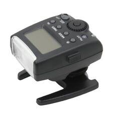 MK-300 i-TTL Photo Flash Speedlite USB for Nikon D7200 D5500 D750 D500 D5 SB-400