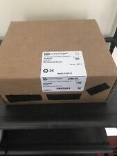 New Ge Interlogix Security Video S711D-Est2 Mpd Hi-Performance Data Tcvr