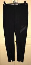 Nike Dri-fit Academy Pro Women Football Pants.black. Uk Small. NEW. BV 6934-011.