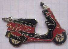 YAMAHA ZEST / MOTORROLLER ...................... Motorrad-Pin (158e)