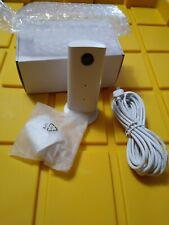 Jh08 Surveillance Camera Hd Wireless Security Ip Camera P2P Indoor Baby Monitor