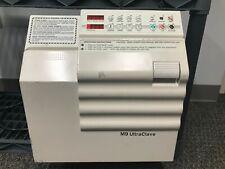 Midmark Ritter M9 Ultraclave Autoclave Sterilizer