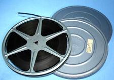 "BLACKHAWK FILMS LAUREL & HARDY ""WRONG AGAIN"" SUPER 8 MOVIE SLAPSTICK COMEDY"