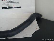 Genuine saab 9-3 turbo intercooler pipe - 5325618
