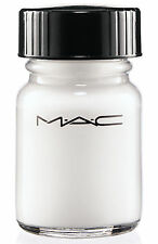 Mac Pro Acrylic Paint PURE WHITE 100% Authentic