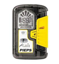 *NEW* PIEPS DSP Pro Avalanche Beacon MSRP $419.95