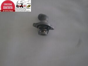 Ventil Thermostat Valve Thermostatische Kymco Xciting 300I R 07 14