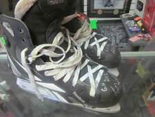 Scott Hartnell Philadelphia Flyers Game Used Signed Skates JSA + Flyers COA