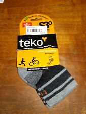 Sizes 7-11 Mens Casual Plain Ankle Socks With Ribbed Top MB300 Pack Of 6