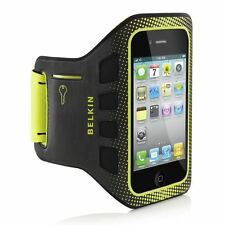 Belkin Sport Armband for iPhone 4/ 4S F8Z894CWC00