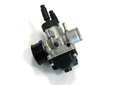 CARBURATORE CARBURETOR DELL'ORTO PHBG 21