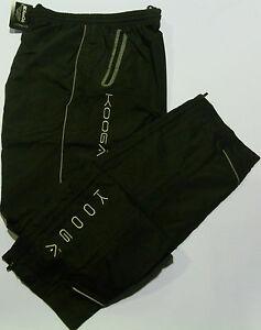 KOOGA CLUB SUIT RUGBY/LEISURE/TRAINING PANT