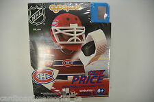NHL OYO Montreal Canadians Carey Price Generation 1 Series 1 Mini Figure