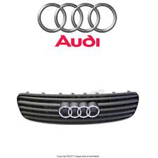 NEW Audi TT TT Quattro 2000-2002 Grille Genuine 8N0 853 651 C 3FZ