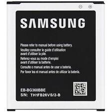 BATTERY FOR SAMSUNG GALAXY EB-BG360BBE SAMSUNG GALAXY CORE PRIME G360 2000MAH