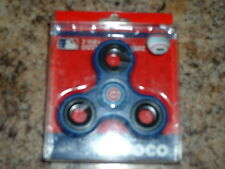 Chicago Cubs 3-Way Diztracto Spinnerz - NEW IN THE BOX