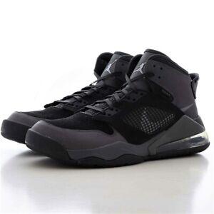 Jordan Mars 270 Herrenschuhe Low Sneaker Turnschuhe Freizeitschuhe CV3042 001