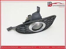 MERCEDES BENZ CLS W219 Nebelscheinwerfer links vorn 2198850523 A2518200756