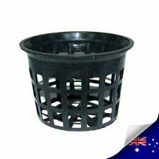 Flower & Plant Plastic Pots