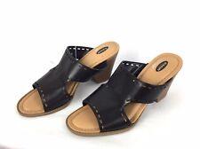 97d01193bdbc Dr. Scholl s Block Heels for Women