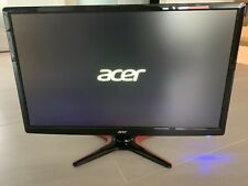 Acer GF246 24 Zoll LED Monitor