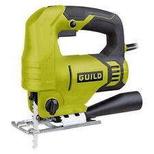 GUILD PSJ700G Variable Speed Jigsaw Jig Saw 710W (R 4518392 DY)