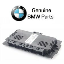BMW 328i 335i 335xi xDrive Z4 M3 Footwell Module Control Unit Uncoded Genuine