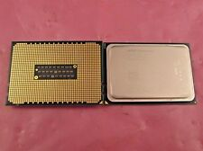 * LOT OF 2 * AMD Opteron 6276 16-Core CPU Processors (2.3GHz,16MB) OS6276WKTGGGU
