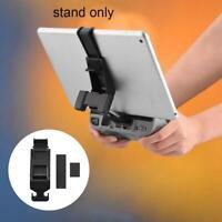 For DJI Mavic Air 2 Drone Extension Bracket Mount Stand iPad Mini Tablet Holder